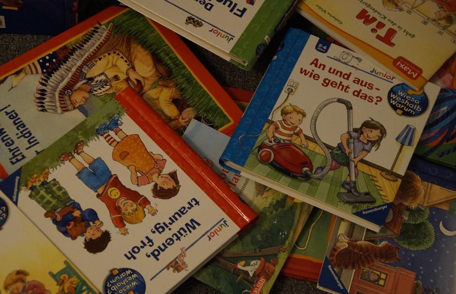 Hochwertige Kartons und Faltschachteln online kaufen